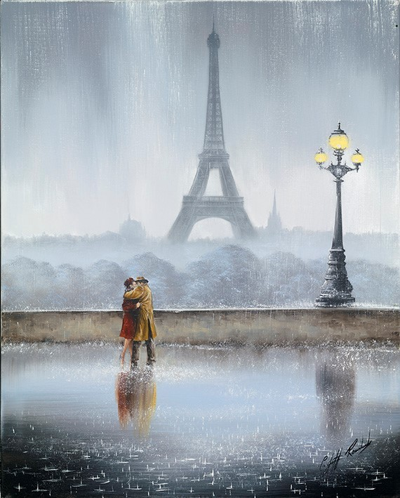 Image of Jeff Rowland