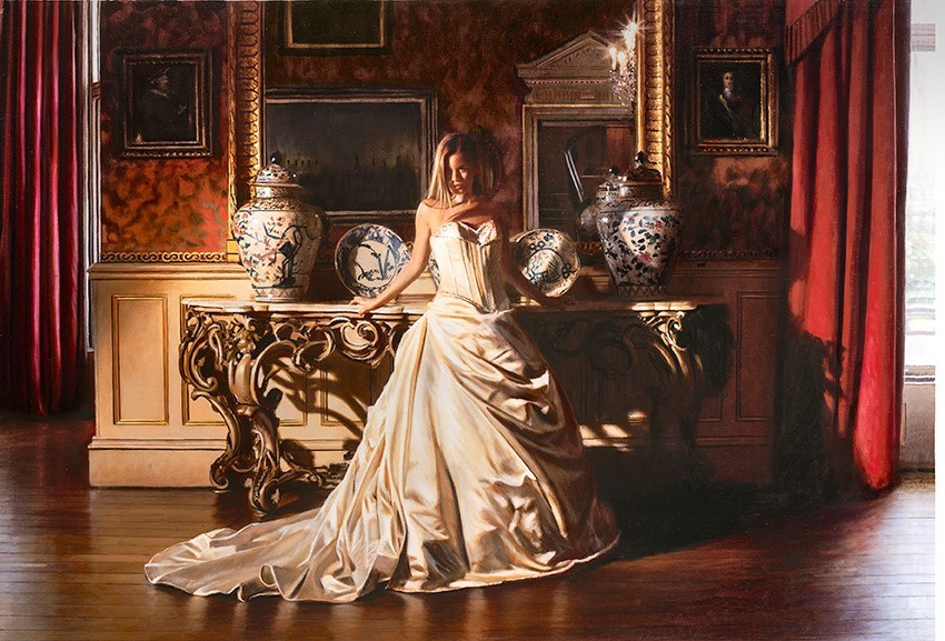 Image of Rob Hefferan