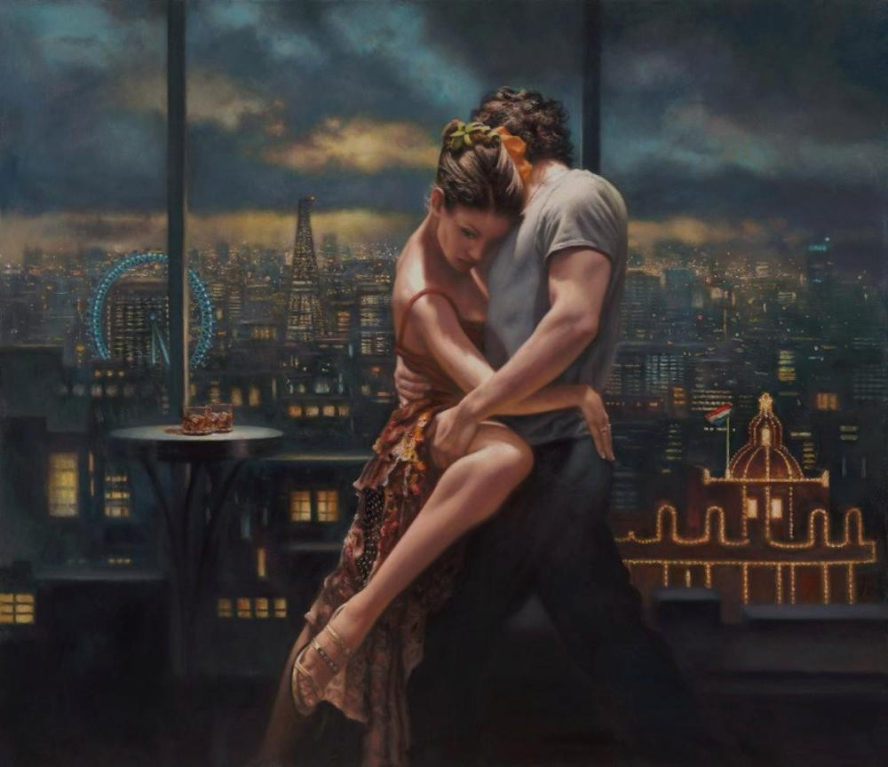 Image of Hamish Blakely
