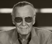 Image of Marvel Collection by Stan Lee