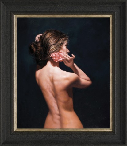 Body and Soul | Hamish Blakely image