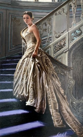 Wait For Me | Rob Hefferan image