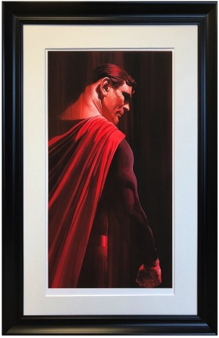 Superman | Shadows Collection image