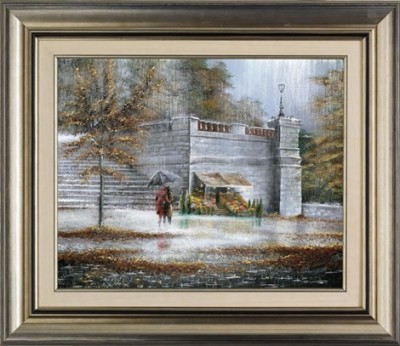 Love Blossoms | Jeff Rowland | WAS £425.00 image
