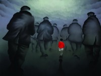 You'll Never Walk Alone image