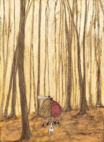 Golden Years | Sam Toft image