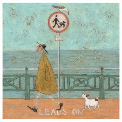 Rebel Rebel | Sam Toft image