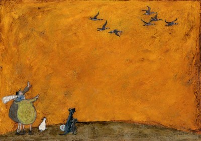 Until We Meet Again | Sam Toft image