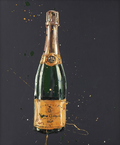 Clicquot | Paul Oz image