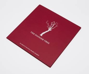 Danger Tree - Set of 6 Paper Editions with Portfolio* image