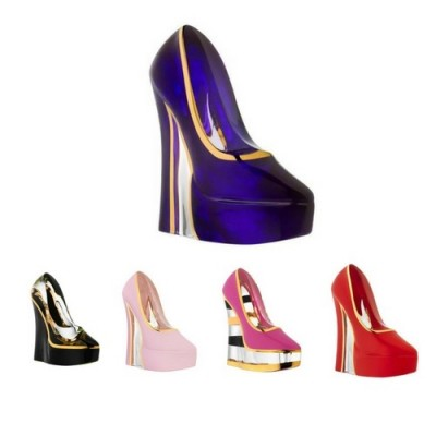 Make Up Shoe Various Colours image